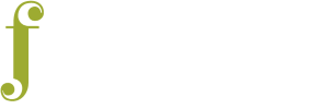 Friends of the Georgian Society of Jamaica